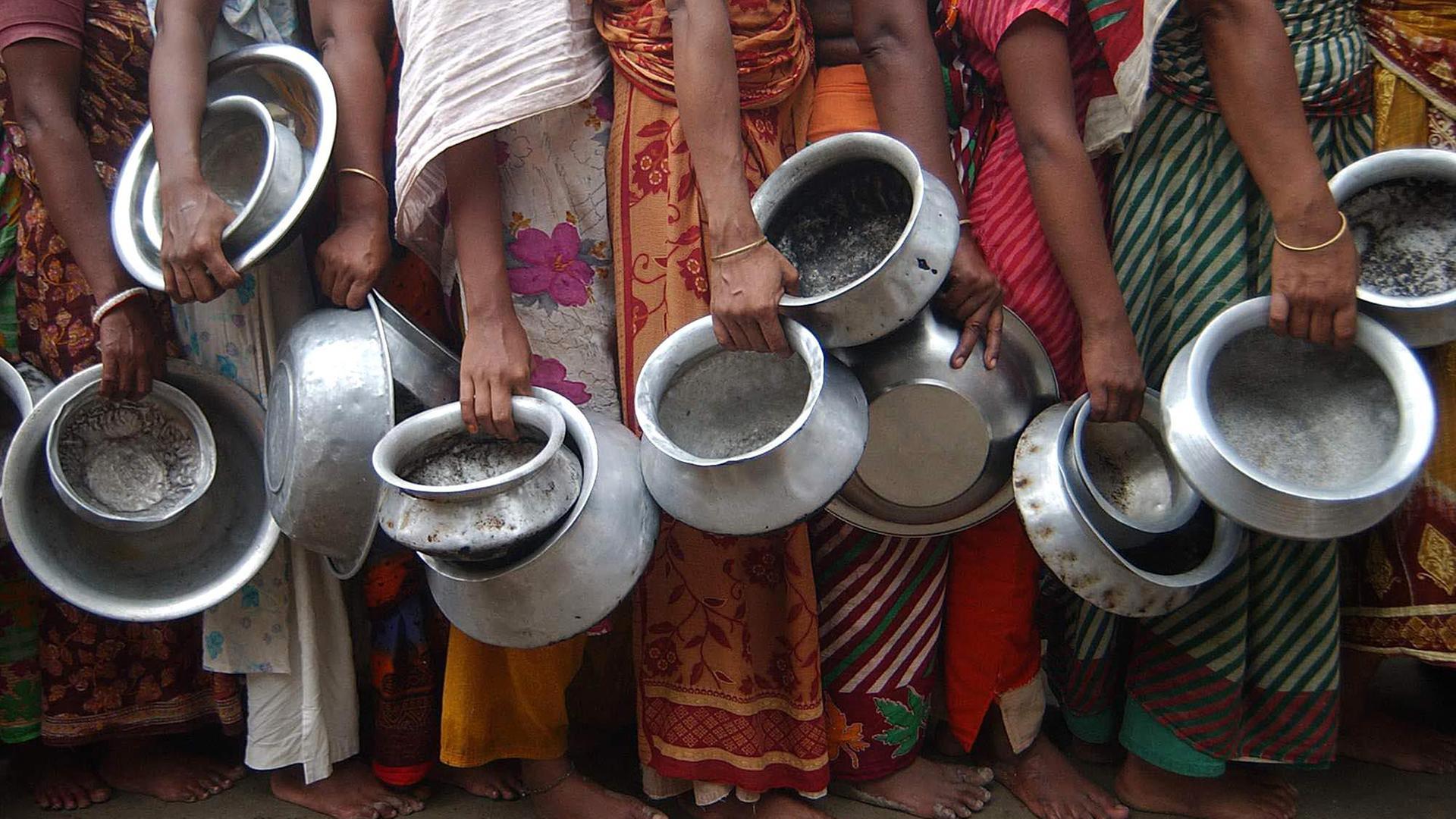 Food shortages, cute naked teens forum