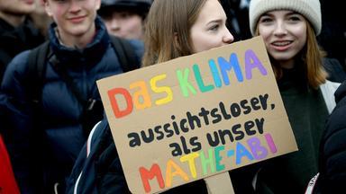 Heute In Deutschland - Heute - In Deutschland Vom 15. März 2019
