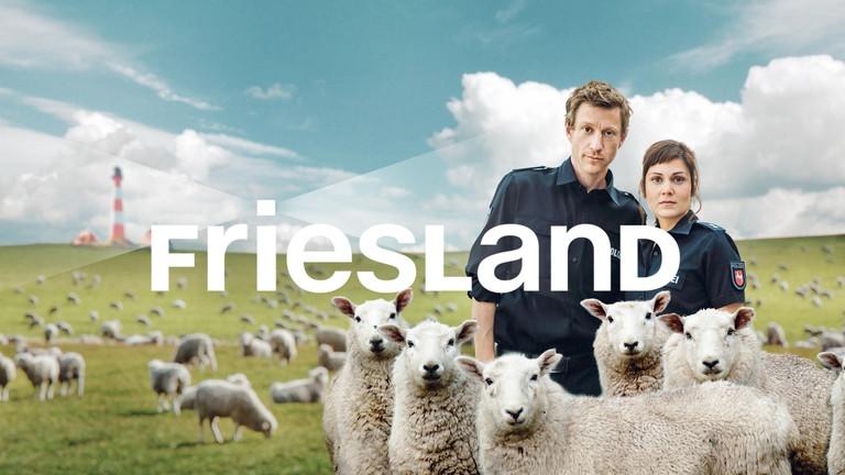 friesland krimi asche zu asche sendetermin