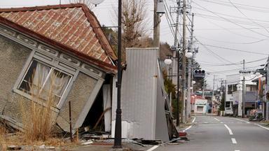 Zdfinfo - Fukushima - Tagebuch Einer Katastrophe