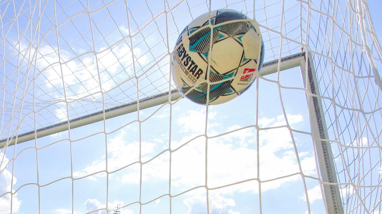 Fussball Relegation 2021 Im Tv
