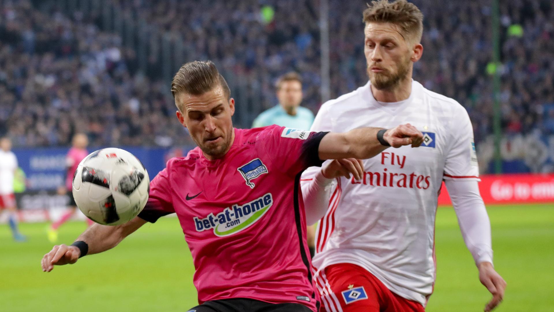 Ausgezeichnet Fußballspieler Färbung Seite Ideen - Malvorlagen Von ...