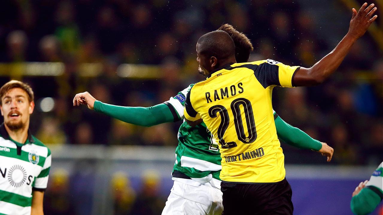 champions league dortmund spielplan