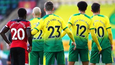 Zdfinfo - Fußballszene England - Die Fans Und Der Rassismus