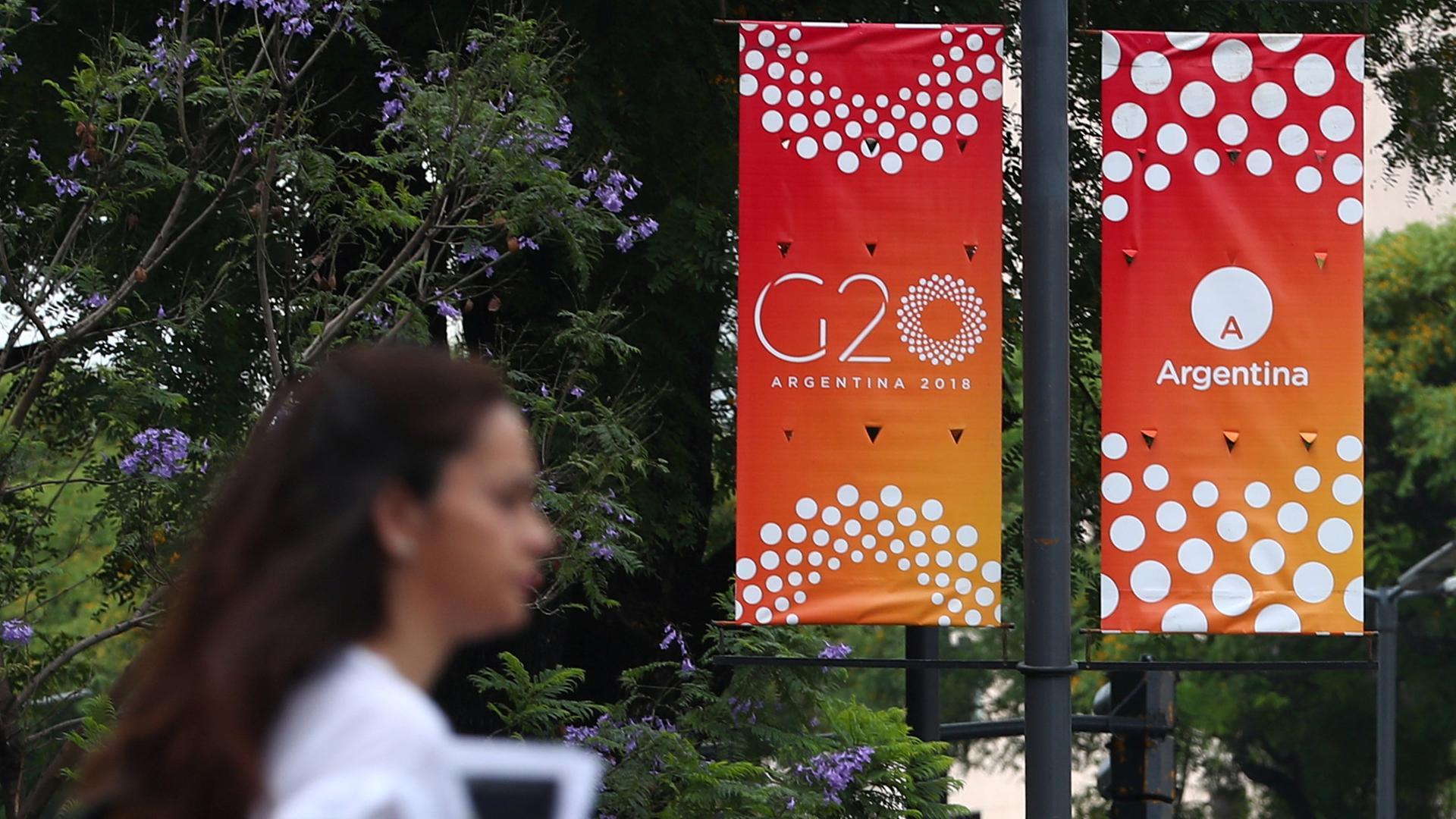 Dating-Standorte in buenos aires argentina Geschwindigkeit datieren Monolog