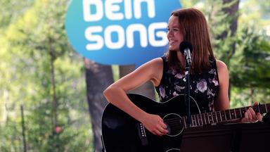 Dein Song - Die 11. Staffel - Dein Song - Folge 11