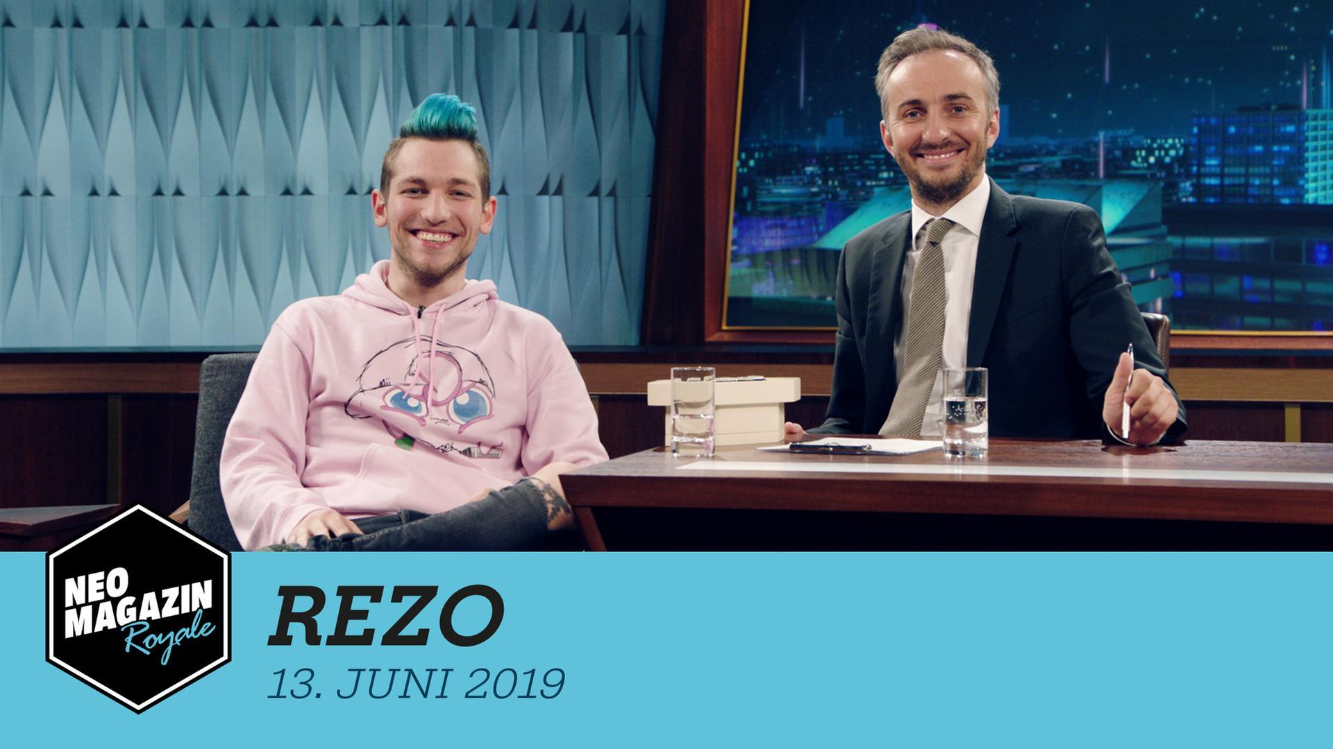 J RTL-Realityshow Mama Mia Im Ehebett mit Mutti.