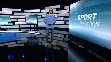 Sportreportage - Zdf - Sportreportage Vom 10. März Mit Premier League