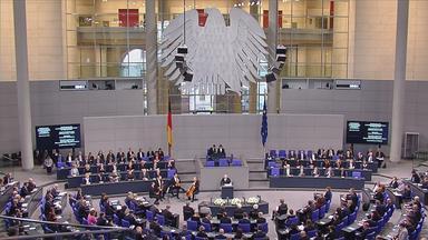 Heute In Deutschland - Heute - In Deutschland Vom 31. Januar 2019