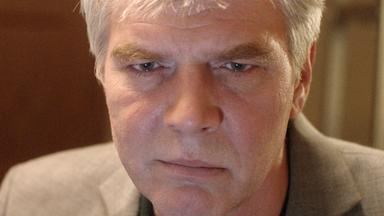 Johan Falk – Gsi Göteborg - Gsi - Spezialeinheit Göteborg: Gegen Die Zeit