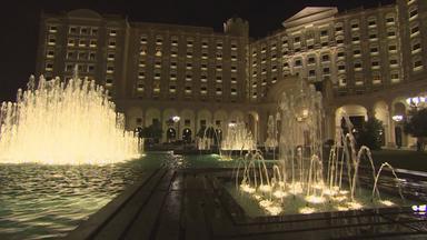 Zdfinfo - Geheimes Saudi-arabien - Auf Der Spur Des Geldes
