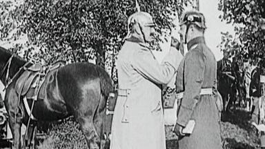 Zdfinfo - Geheimnisse Des Kaiserreichs: Aggression Und Aufbruch