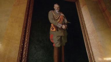 Der letzte deutsche Kaiser