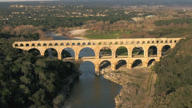 Zdfinfo - Genial Konstruiert: Superbrücken