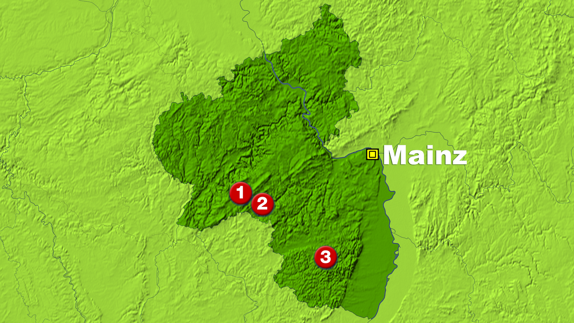 Lowenzahn Geocaching Rheinland Pfalz Zdftivi