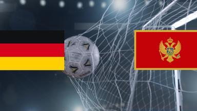 Zdf Sportextra - Handball-em: Deutschland - Montenegro Am 13.01.2018 Im Livestream