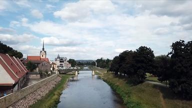 Heute In Deutschland - Heute - In Deutschland Vom 6. September 2019