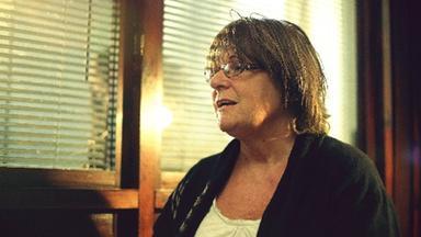 Zdfinfo - Geständnisse Eines Serienkillers: Elizabeth Wettlaufer – Der Todesengel