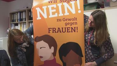 Heute In Deutschland - Heute - In Deutschland Vom 25. November 2020