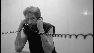 Dead Man Talking - Die Hinrichtung des Gary Gilmore
