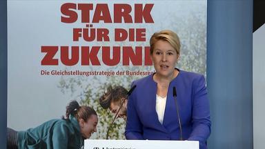 Heute In Deutschland - Heute - In Deutschland Vom 8. Juli 2020