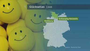 Heute In Deutschland - Heute - In Deutschland Vom 18. November 2020