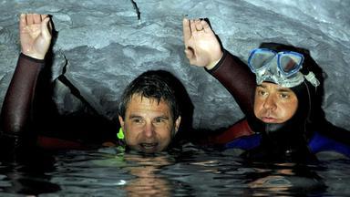 Die Bergretter - Die Bergretter: Goldrausch (2)