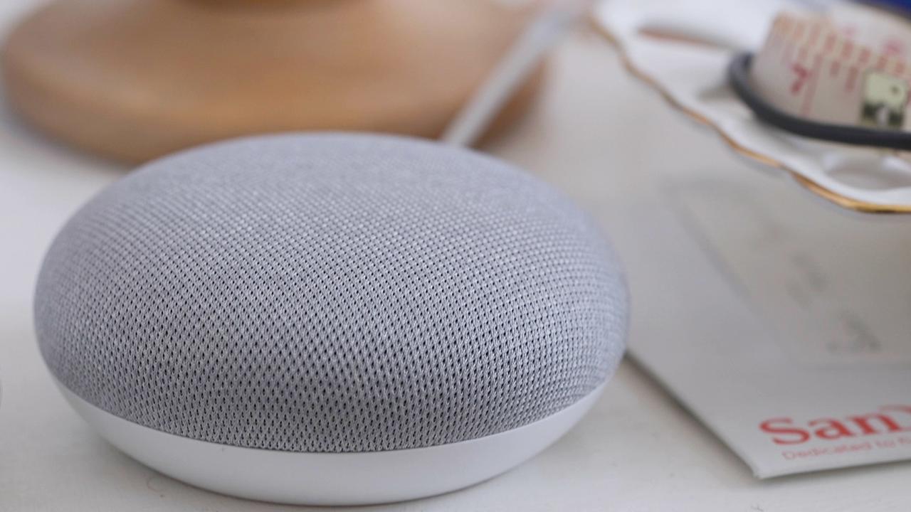 Datenschutz: Auswertung von Google-Sprachaufnahme gestoppt