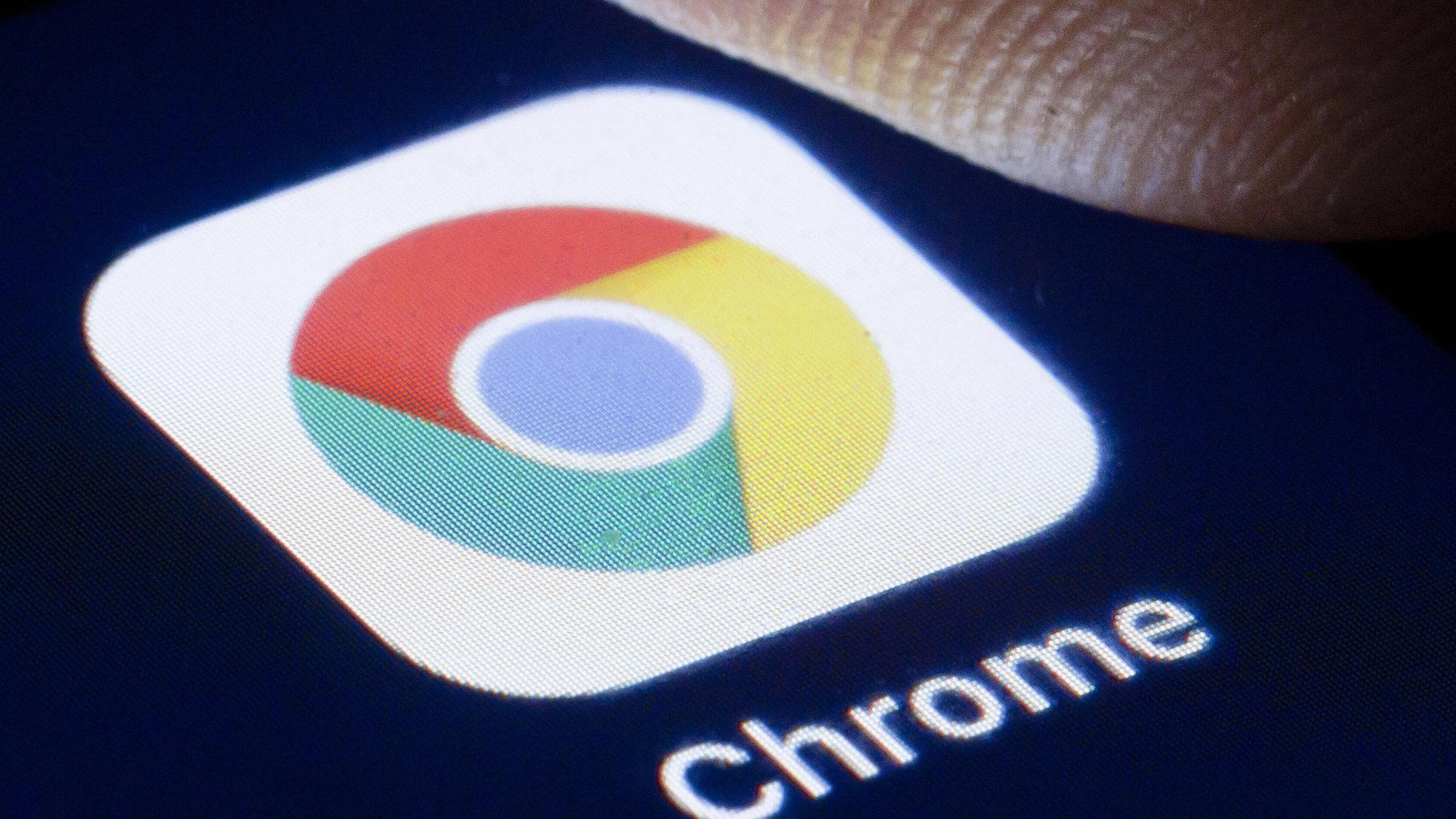 Cookies und Netzwerbung Google trackt jetzt effizienter   ZDFheute