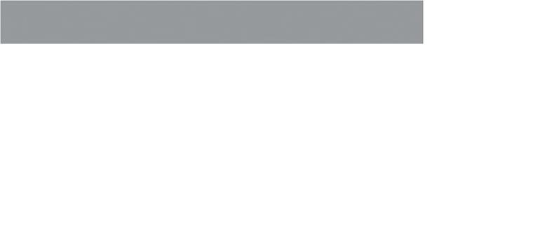 Gotthard logo grey