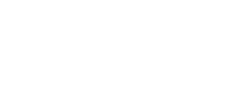 Gotthard logo white