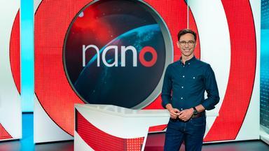 Nano - Nano Vom 12. Oktober 2020