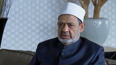 Forum Am Freitag - Erneuerung Des Islam: Ja. Reform: Nein.