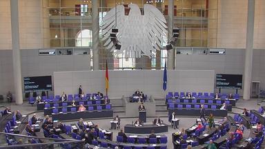 Heute In Deutschland - Heute - In Deutschland Vom 02. Juli 2020