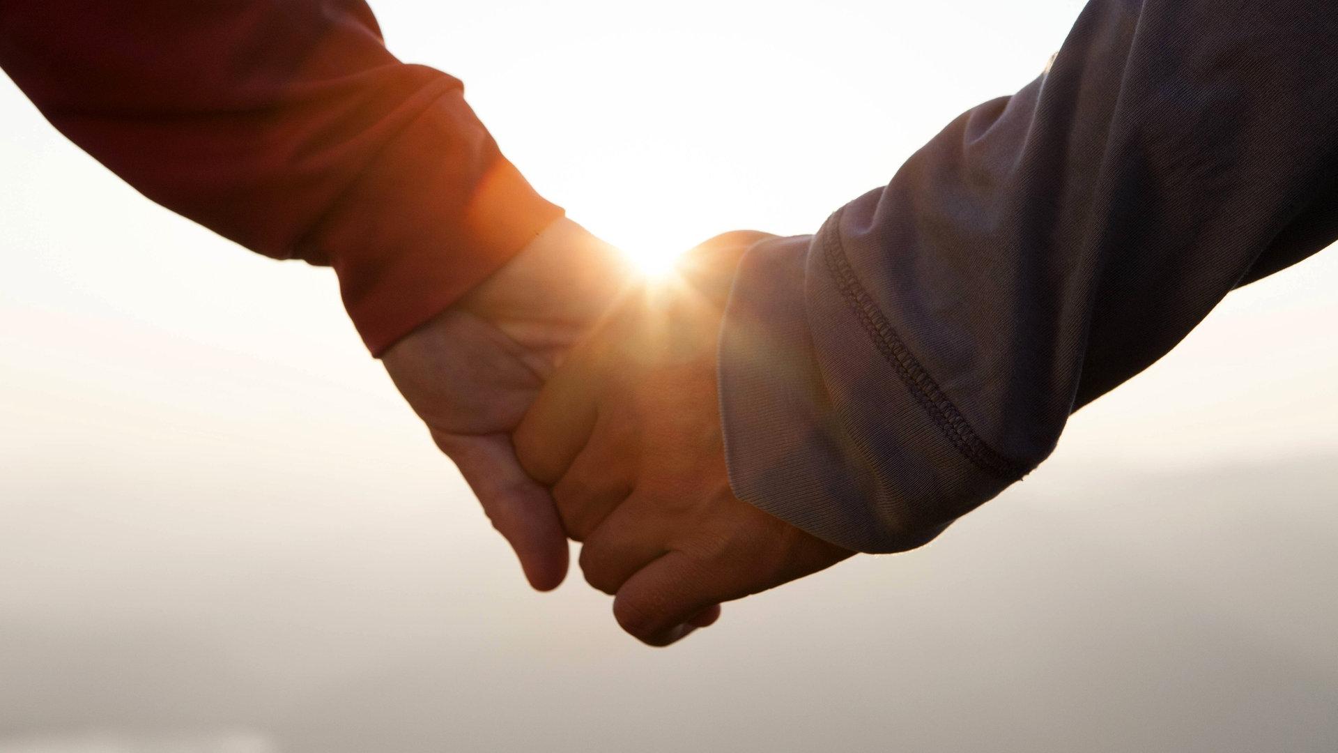 Internationale Dating-Agentur überprüft Die oberen Dating-Standorte im Nahen Osten