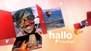 Hallo Deutschland - Hallo Deutschland Hautnah Vom 26. Februar 2019