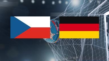 Zdfinfo - Tschechien - Deutschland In Voller Länge