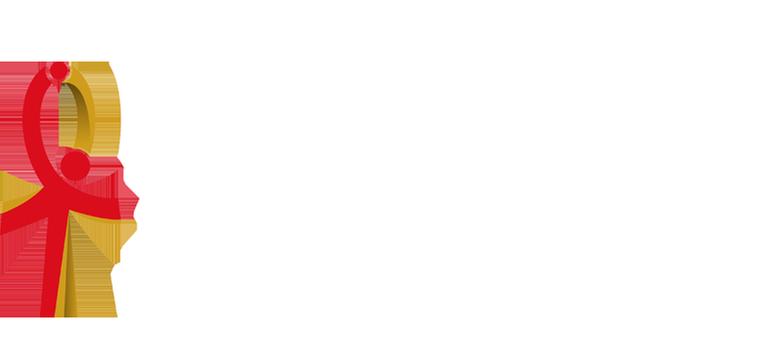 Wm 2021 Eröffnungsspiel