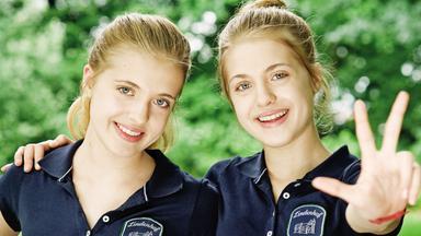 Filme - Film: Hanni Und Nanni 3