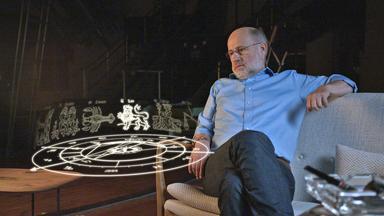 Terra X Dokumentationen Und Kurzclips - Faszination Universum: Im Bann Der Astrologie