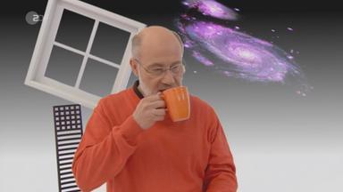 Frag Den Lesch - Suche Nach Dem Mittelpunkt Des Universums
