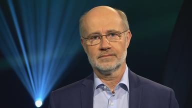 Harald Lesch - Schweinepest, Corona & Co - Der Vormarsch Neuer Viren