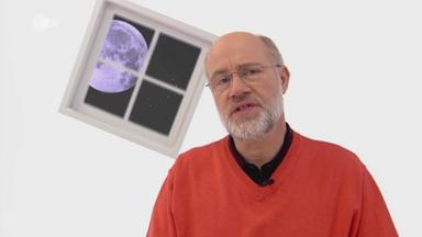 Frag Den Lesch - Mythos Oder Wahrheit: Manipuliert Uns Der Mond?