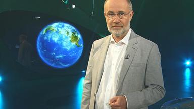 Harald Lesch - Feinstaub Und Co - Die Wahrheit über Das Risiko