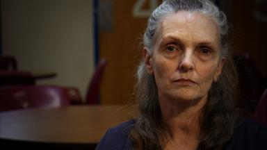 Zdfinfo - Hard Time – Knast In Vegas: Gefängnismütter