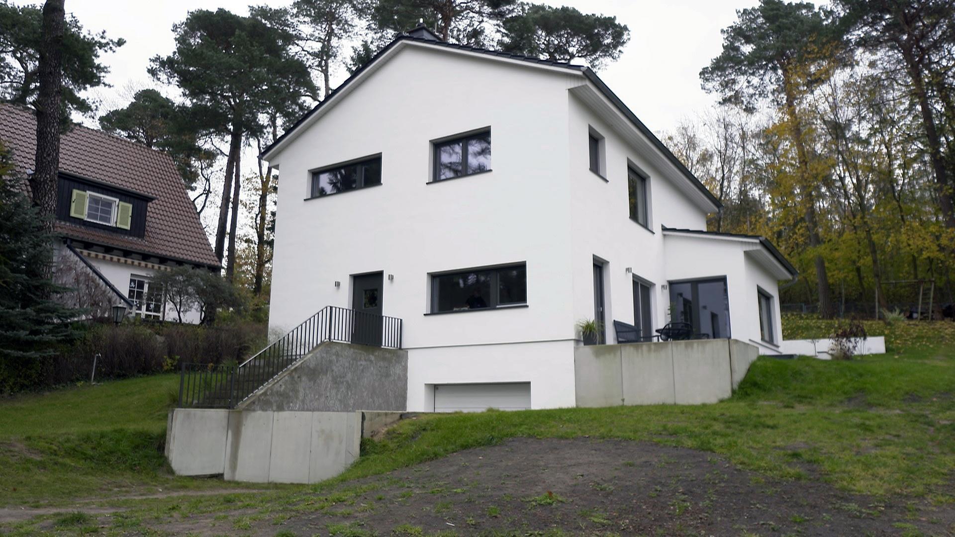 33 Neu Zwangsversteigerung Haus Kaufen Bilder