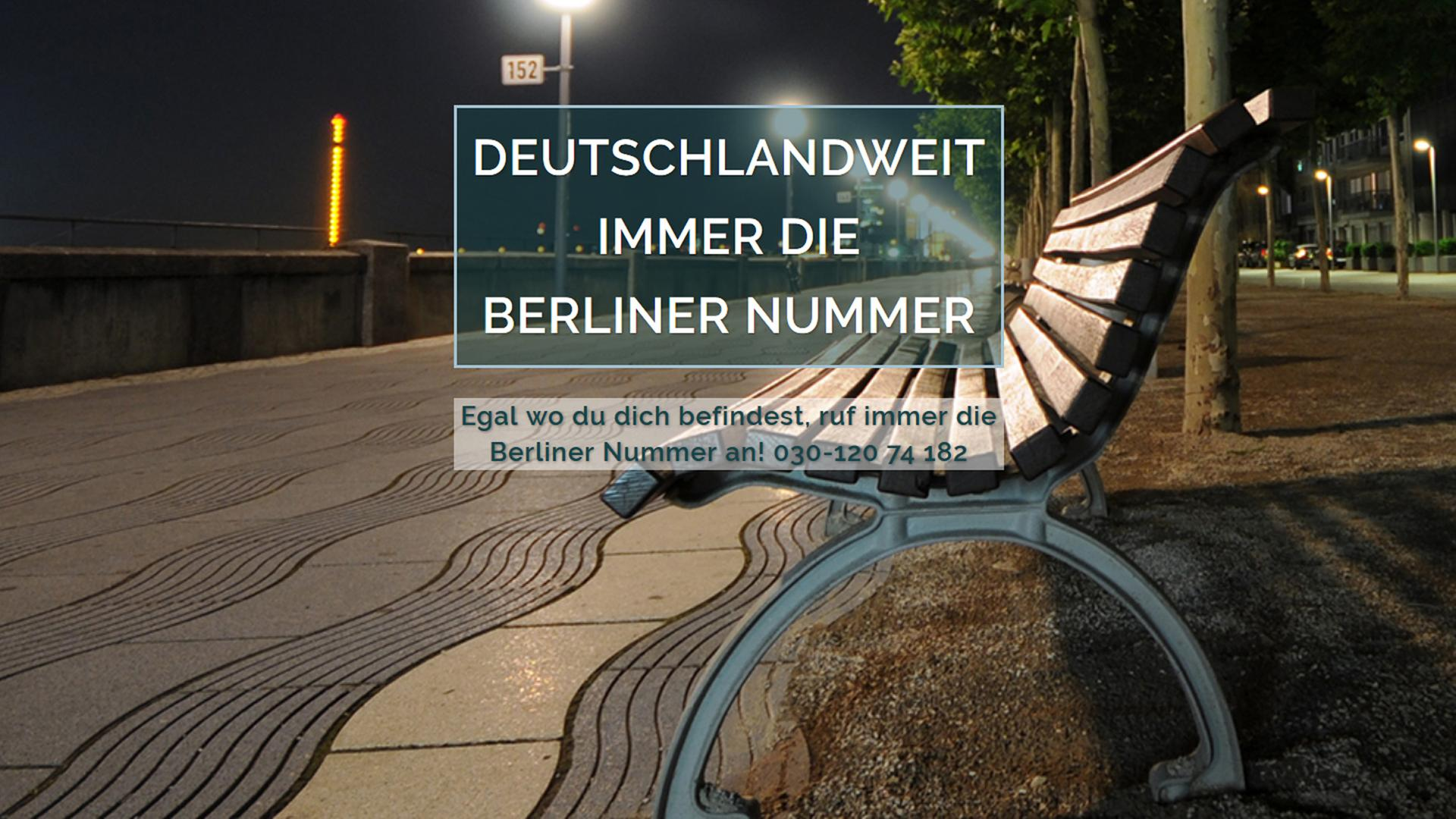 Marktplatz F-Droid: Zehn freundliche Android-Apps - ZDFmediathek