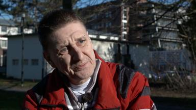 Zdf.reportage - Mein Viertel, Mein Leben / Stress Mit Den Neuen Nachbarn
