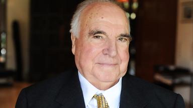 Zdf History - Helmut Kohl - Triumph Und Tragödie