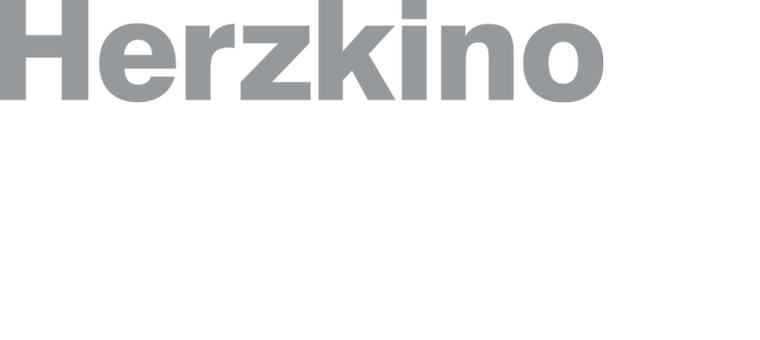 Herzkino